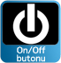 On/Off butonu